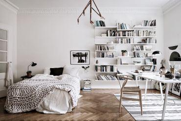 decoracao-escandinava4