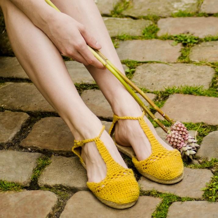 retoque-crochet02