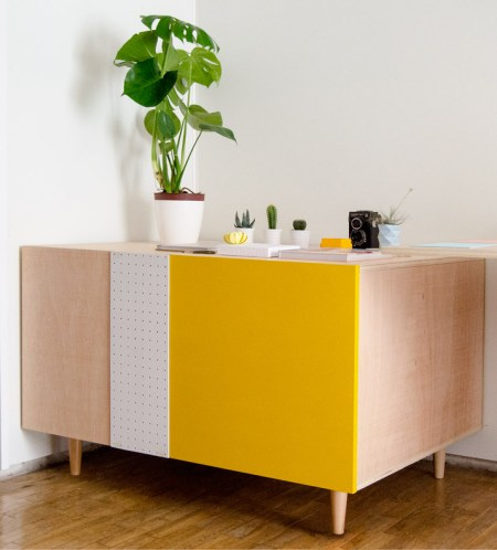 diy-planera-plywood-02