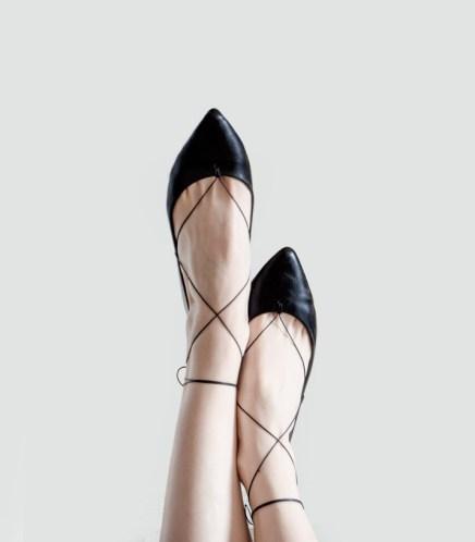 diy-zapatos-atados-03