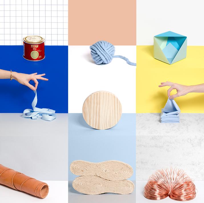 grid-materiales