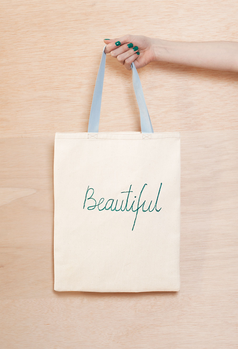 diy tote-bag-bordado-003