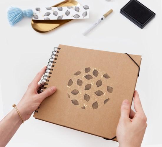taller-fabricadeimaginacion-hema