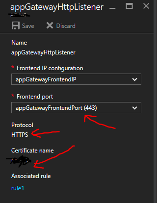 application-gateway-ssl