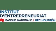 Institut d'Entrepreneuriat Banque National | HEC Montréal