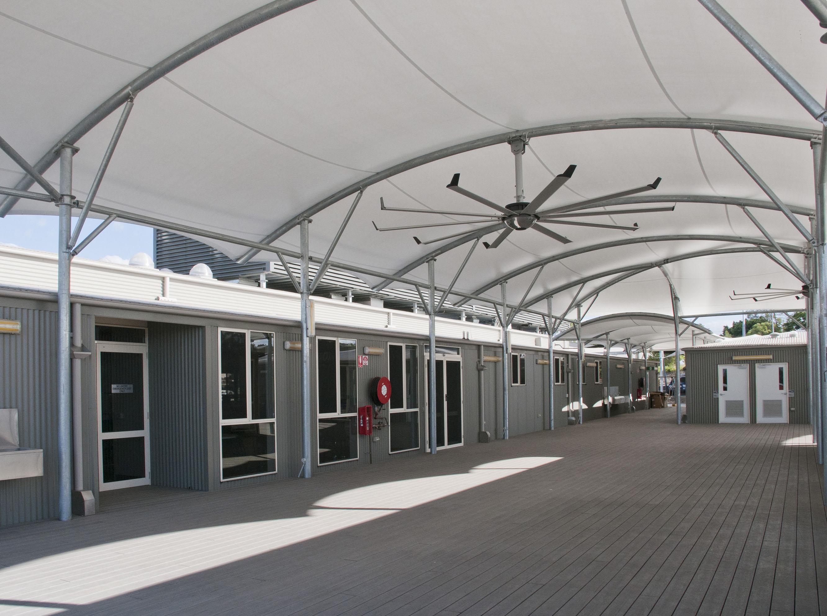 11277-moranbah-central-car-park-pvc-mesh-2012-fs-3