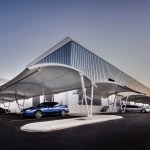 13058-roy-hill-car-park-pvc-2014-fs-1