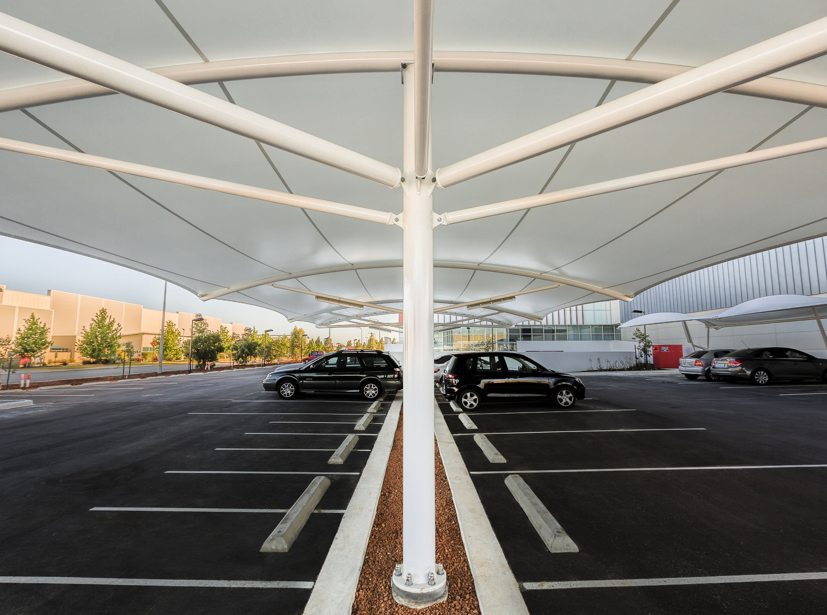 13058-roy-hill-car-park-pvc-2014-fs-5