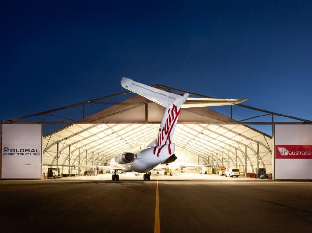 8189-virgin-hangar-pvc-2013-fs-1