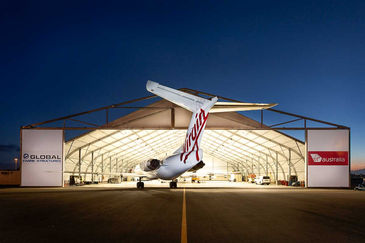 Global-Fabric-Structures---Virgin-Aviation-Hangar