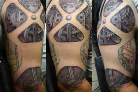 3d tattoo 111 650x650