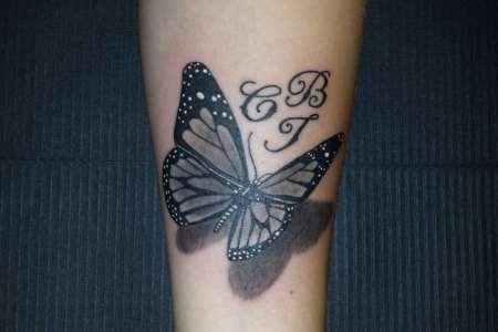3d tattoo 61 650x650