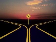 http://i1.wp.com/fabulouslyfrugirl.files.wordpress.com/2012/05/cross-roads.jpg?resize=227%2C171