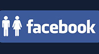 Facebook-005580