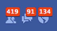 Facebook-00575