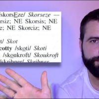 Андреј Фајгељ: Амерички амбасадор је Скот