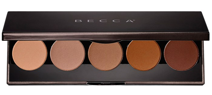 beccaombrerougeeyeshadow-palette-fall2015-becca-champagnepop