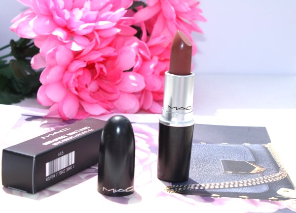 MAC Whirl Lipstick-review-001