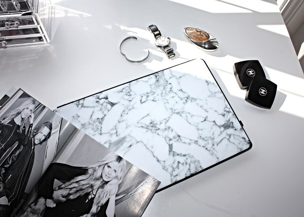 CaseApp Laptop Skin and GIVEAWAY-1