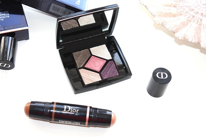 DIOR Skyline Makeup Collection for Fall 2016-005