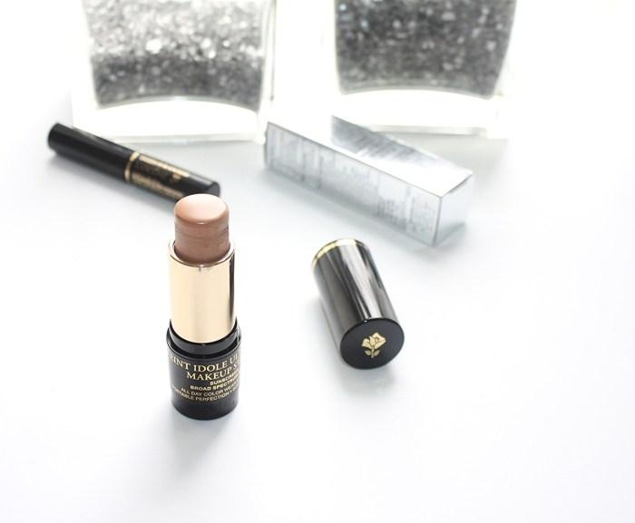 lancome-teint-idole-ultrawear-makeup-stick-002