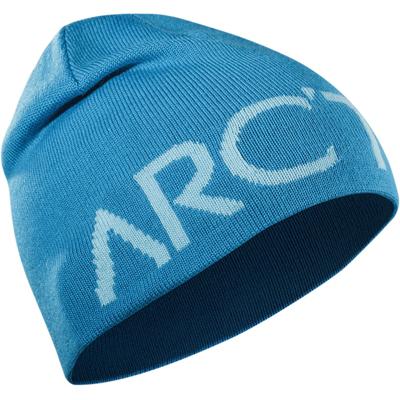 arcteryx-c-ss16-word-head-toque-f1