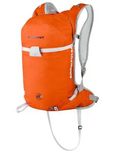 mammut-aw15-ultralight-removable-airbag-20l-f1
