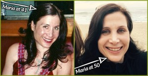 Maria S Favorite Pro Aging Resources Face Yoga Method