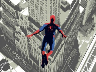 amazingspider-man2review