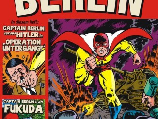 captainberlincover