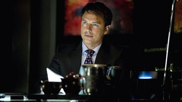 johnbarrowmanarrow