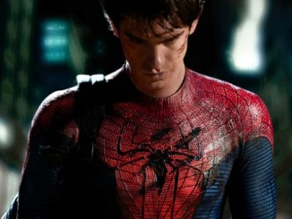 amazingspidermanbanner