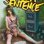 deathsentencecover4