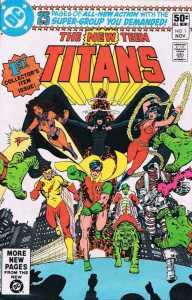 2031889-1937032_dc_comics_new_teen_titans_1