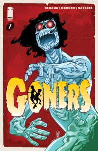 Goners01_Cover