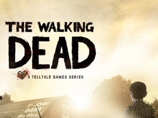 walkingdeadthegameheader