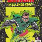 1868110-green_lantern__1990_2nd_series__050