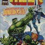 38514-2406-43273-1-incredible-hulk-the