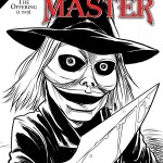 PuppetMaster_1_cover_c_solicit