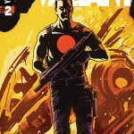 THE-VALIANT_002_VARIANT_FRANCAVILLA