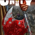 UNITY_016_COVER-A_FABRY