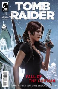 tombraider12