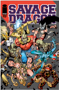 SavageDragon_202