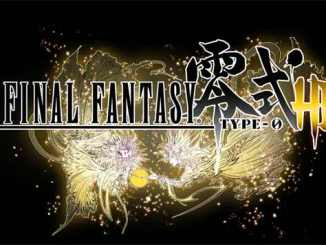 final_fantasy_type_0_email_header