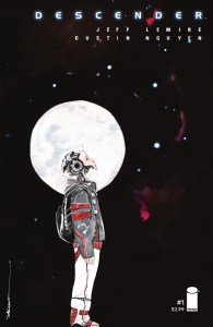 Descender01_CoverA