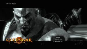 dfd48360-cf2a-11e4-aaba-4105df53b312_God_of_War_III_Remastered_20150311223748_lo