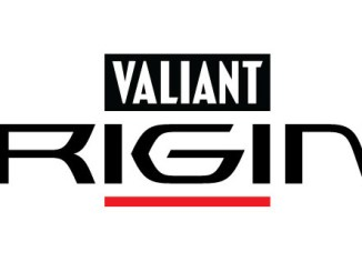 valiantorigins