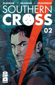 SouthernCross02_Cover