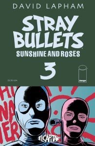StrayBulletsSAR03_Cover
