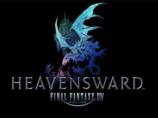final_fantasy_xiv_heavensward_email_header(1)